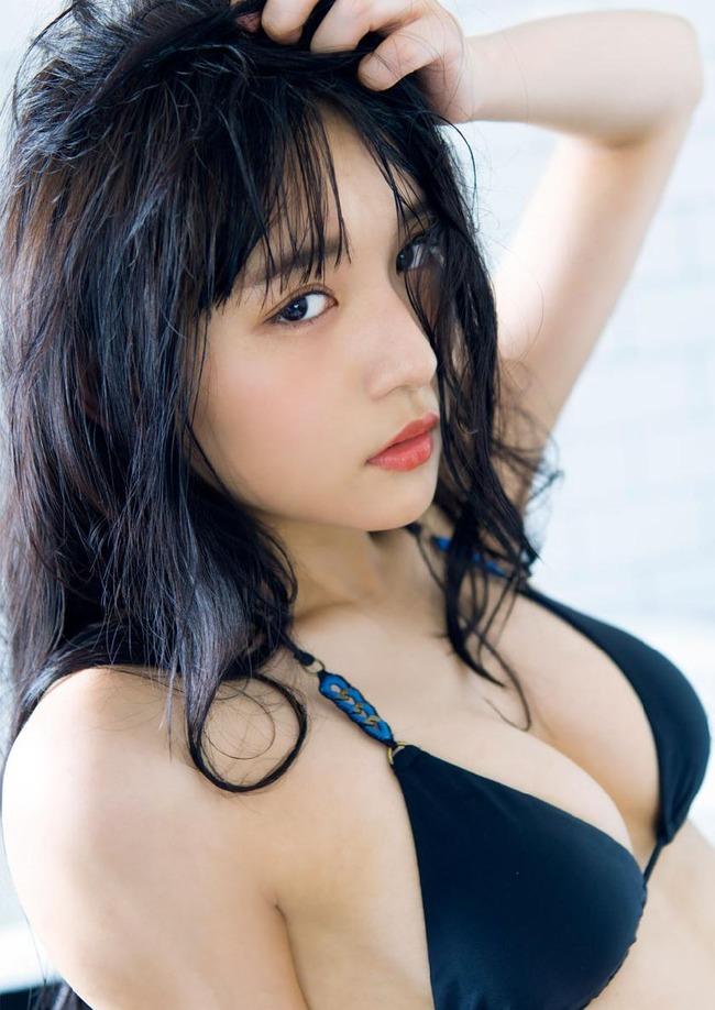asakawa_nana (33)