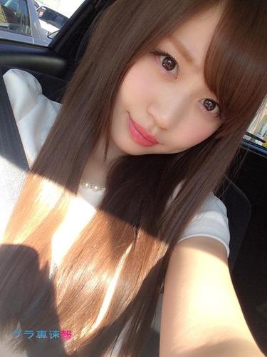 araki_sakura (68)