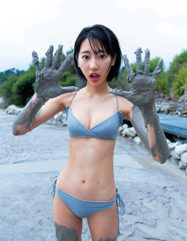 takeda_rena (36)