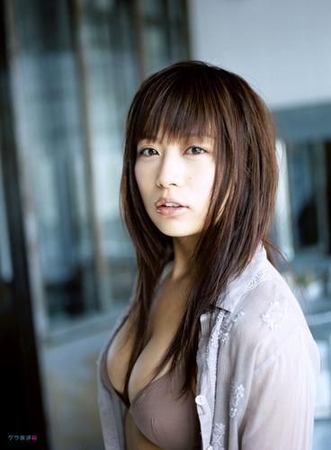 sano_natsume (7)