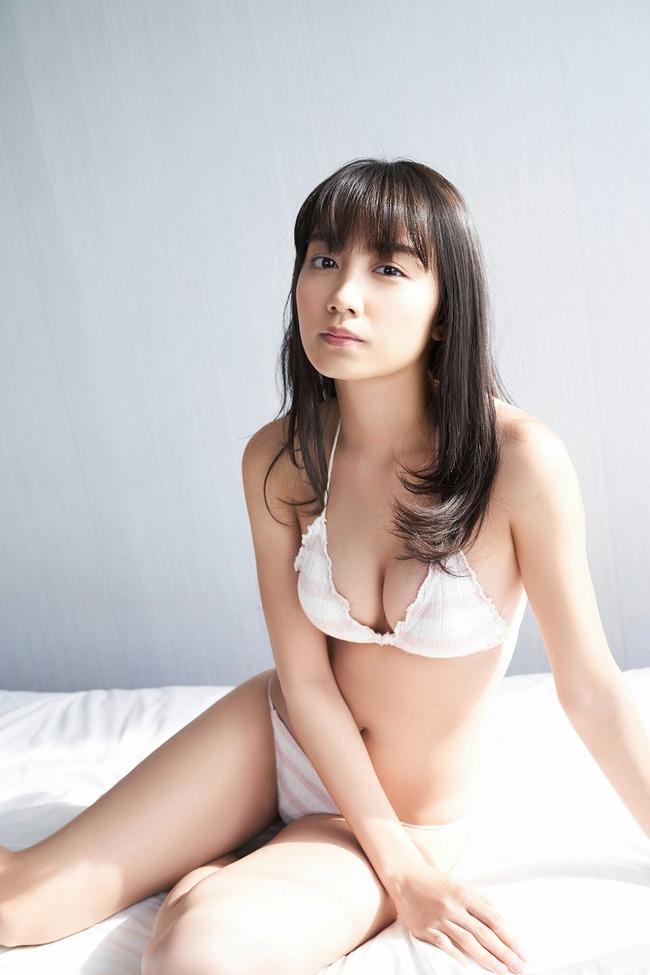 黒木ひかり グラビア (6)