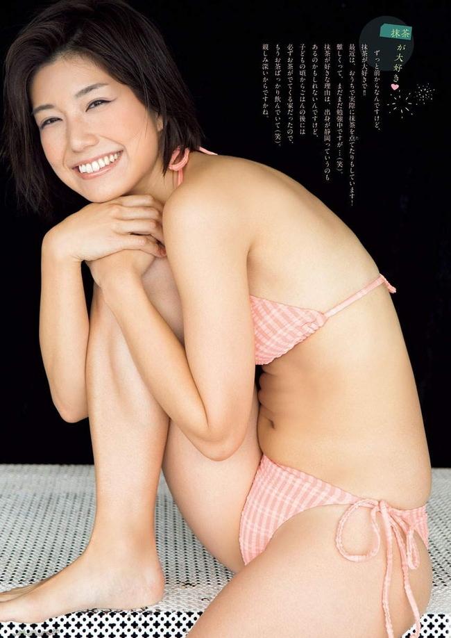 fujiki_yuki (38)