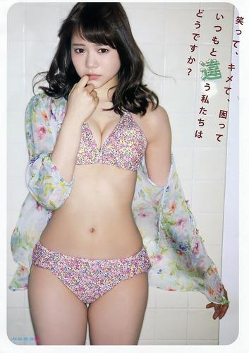 aani_tihiro (27)