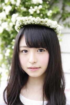 nagahama_neru (52)