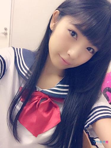 nagai_rina (73)