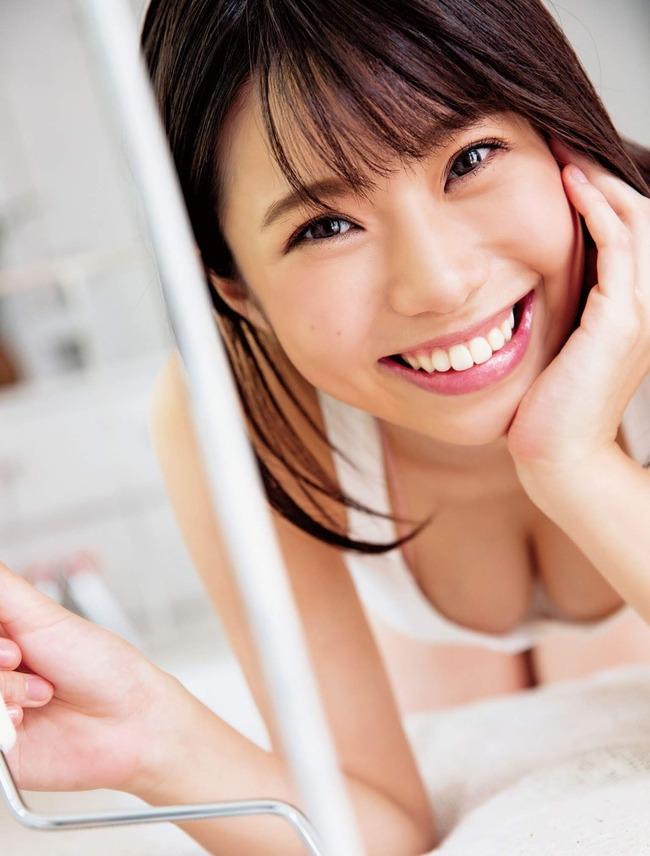 suzuki_fumina (28)