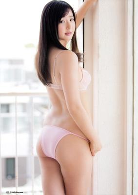 kamimura_yuri (6)
