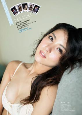 ishikawa_ren (46)