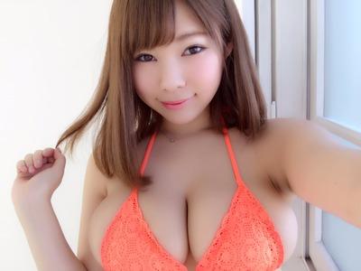 yuuki_chika (6)