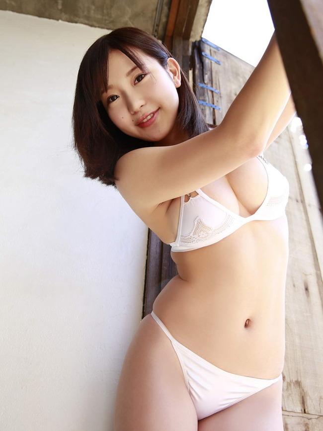 ishihara_yuriko (35)