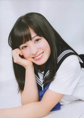 hashimoto_kannna (44)