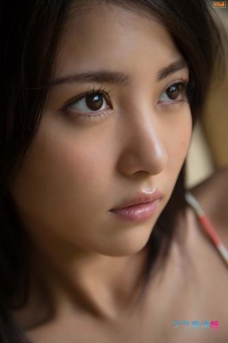 ishikawa_ren (65)
