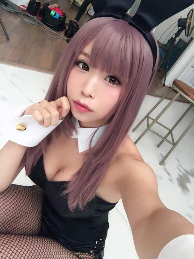 itsuki_akira (17)