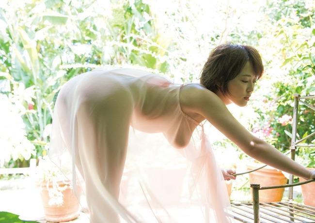 oshio_sara (36)