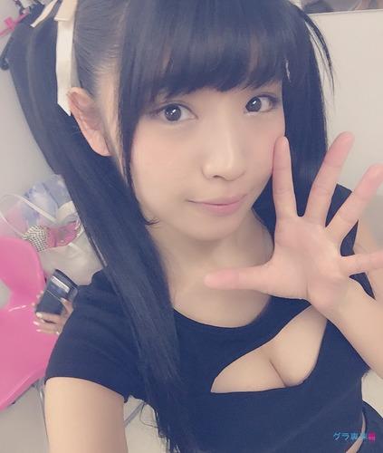 nagai_rina (67)