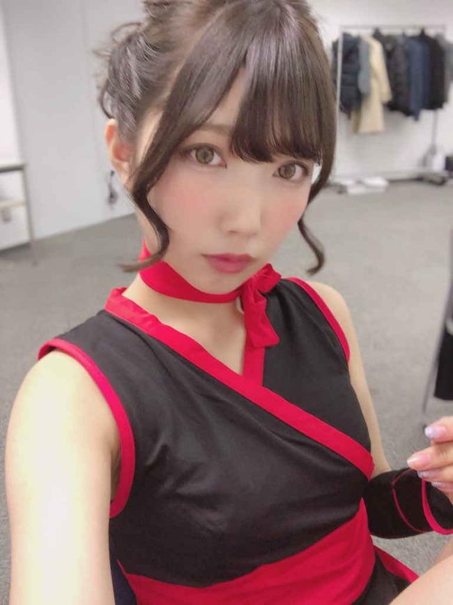 shimotsuki_mea (30)