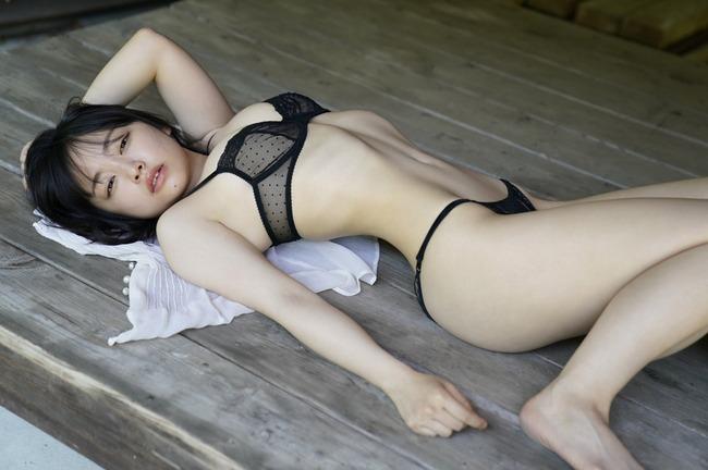 ueda_misao (6)