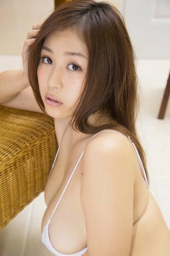 nishida_mai (82)