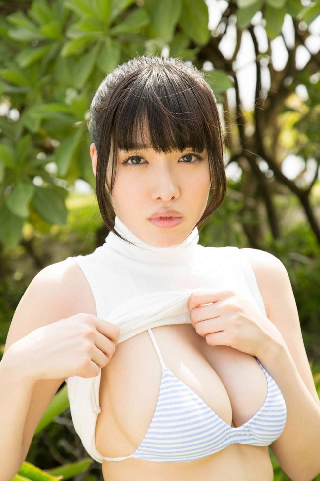 konno_anna (35)