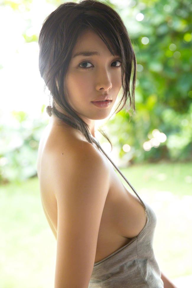anna-konno-03156753