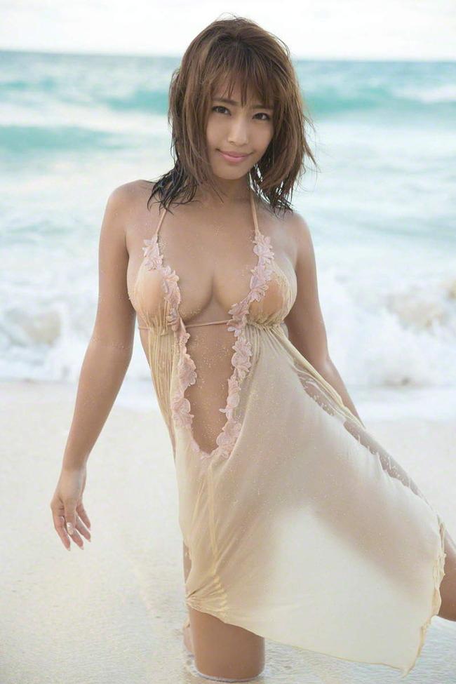 hashimoto_rina (40)