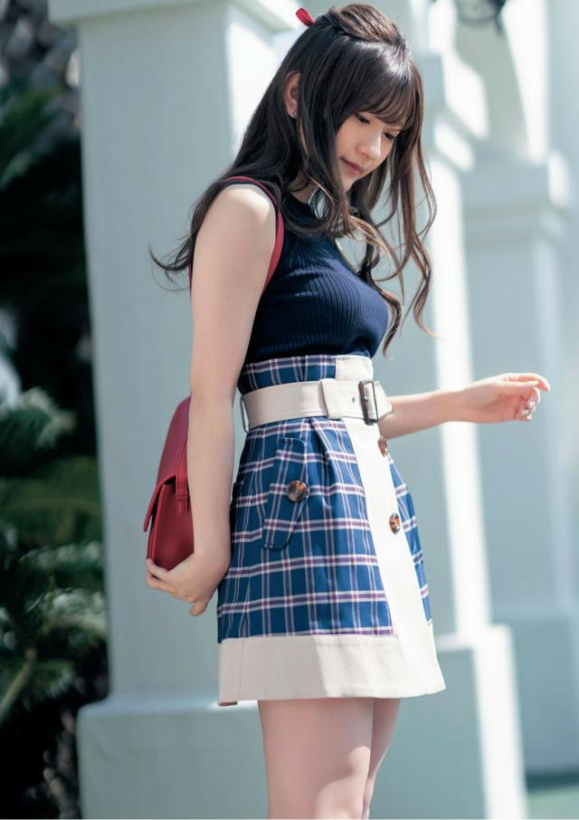 yamada_marina (7)