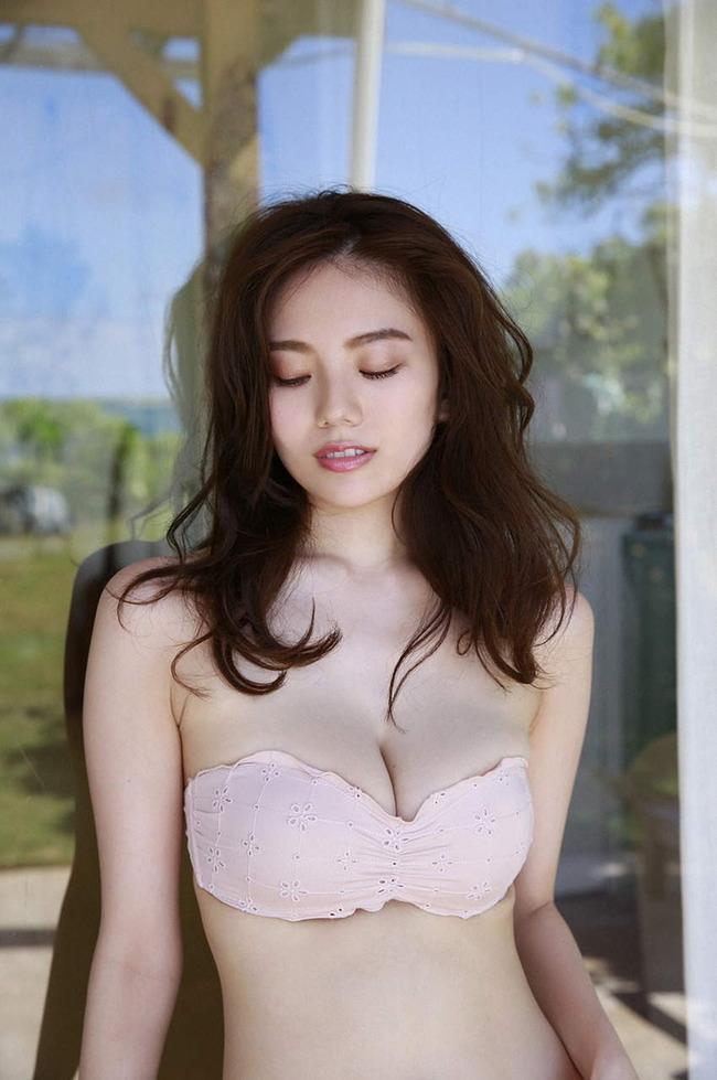 ito_sayako (5)