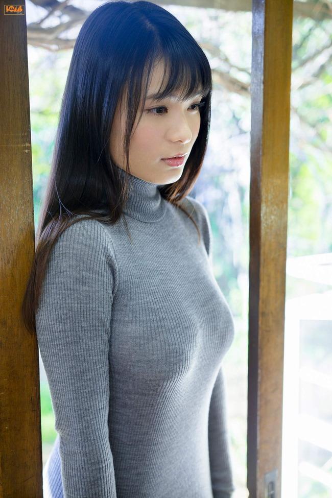 hoshina_mizuki (69)