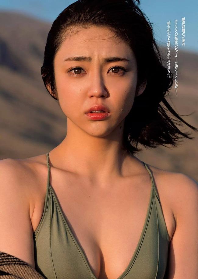 yamaya_kasumi (20)