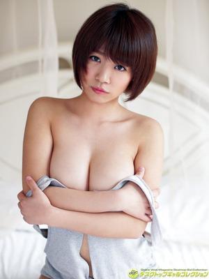 nanoka_nanoka00039