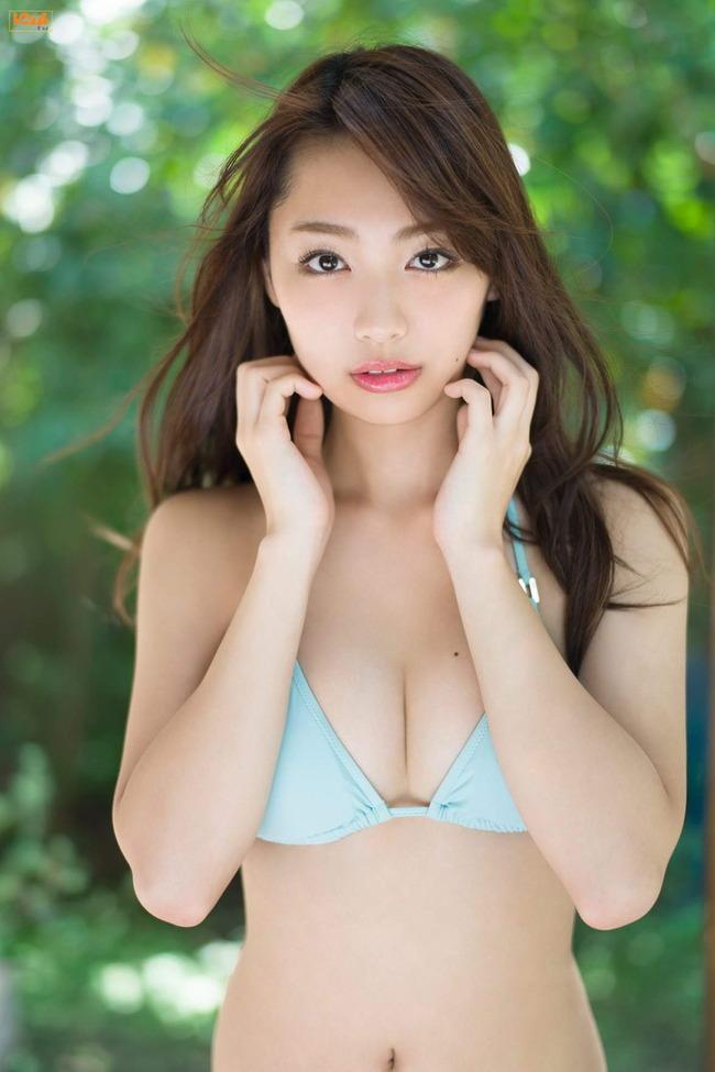 miura_umi (20)