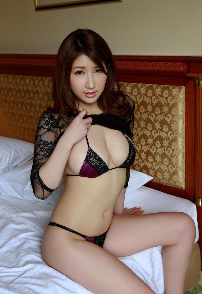 arisa (31)