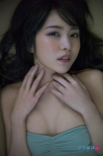 ishikawa_ren (24)