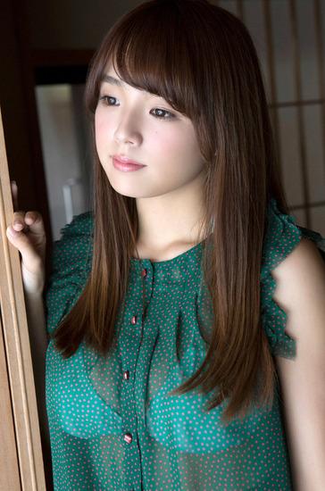 shinozaki_ai (11)
