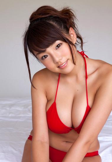 shinozaki_ai (74)