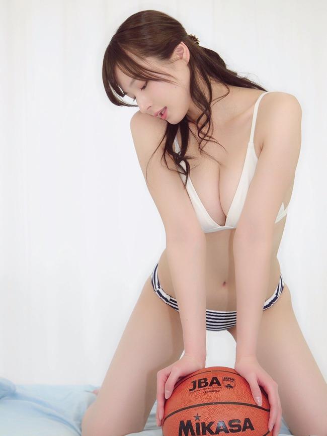 kiyose_yuki (6)