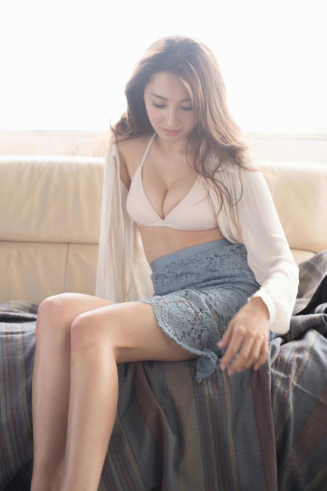 ooishi_eri (16)