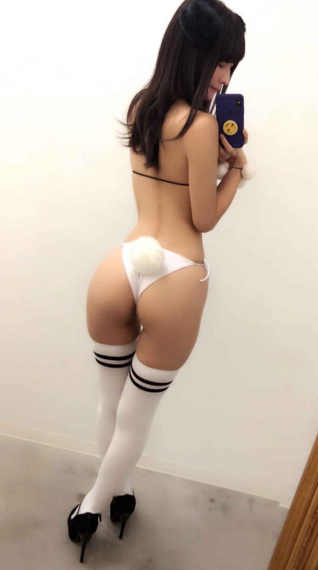 kawasaki_aya (39)