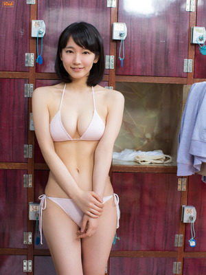 yoshioka_riho (9)