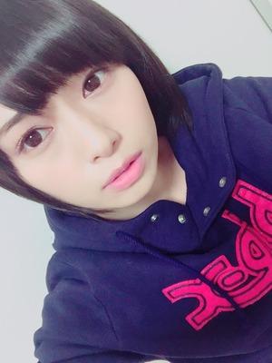 takiguchi_hikari (20)