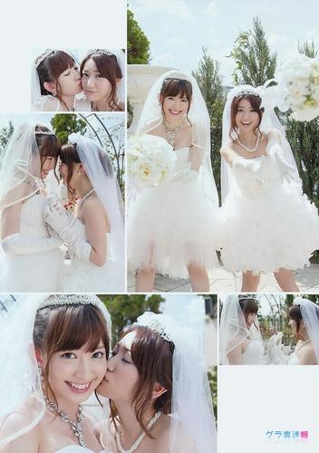 ooshima_yuko (18)