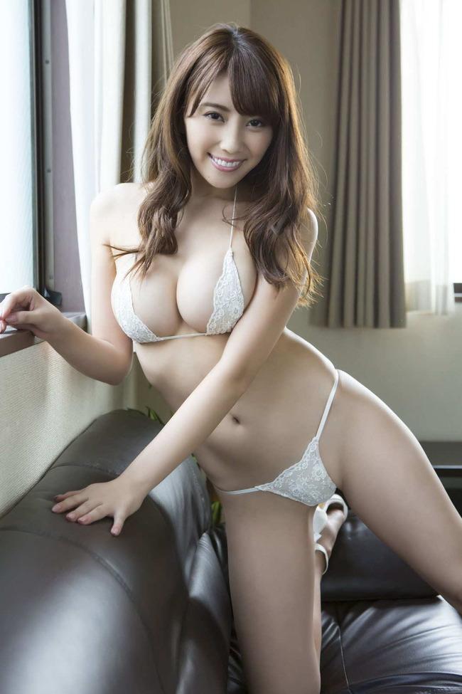 morisaki_tomomi (16)
