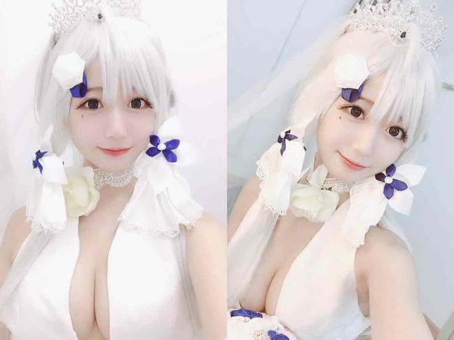 yami (29)