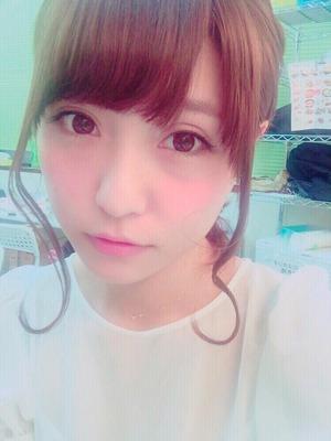tutumi_yukimi (4)