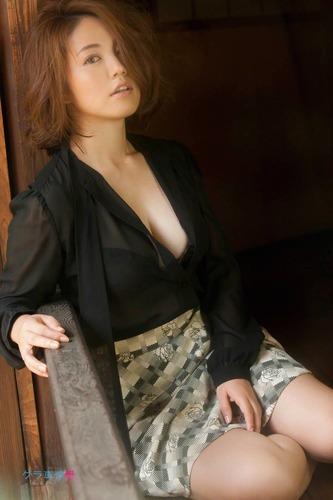 isoyama_sayaka (76)