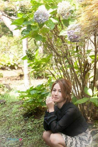 isoyama_sayaka (54)