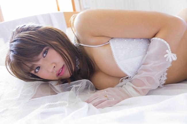 hisamatsu_ikumi (4)