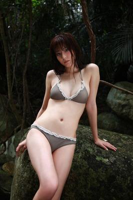 sugimoto_yumi (4)