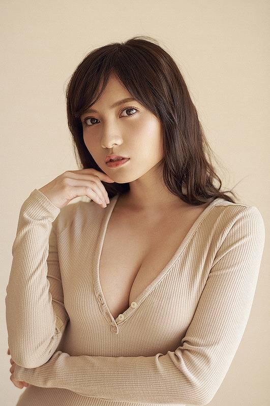 momotsuki_nashiko (17)