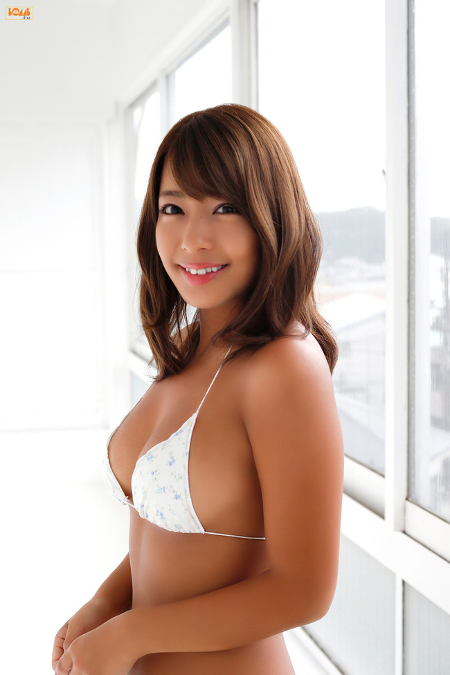 hashimoto_rina (18)